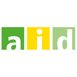 aid Infodienst