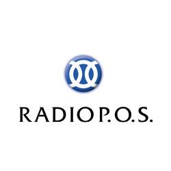 P.O.S. Television GmbH